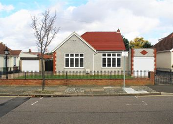 Thumbnail 3 bed detached bungalow to rent in Jenton Avenue, Bexleyheath