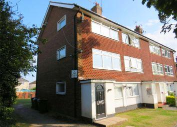 Oakfield Lane, Dartford DA1.