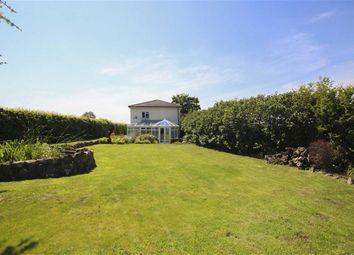 4 bed detached house for sale in Gilcrux, Gilcrux, Cumbria CA7