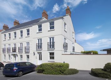 Thumbnail 3 bed semi-detached house to rent in 29 Domaine De Beauport, St Peter Port, Guernsey