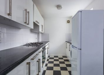 Thumbnail 3 bed flat for sale in Park Avenue, Streatham Vale