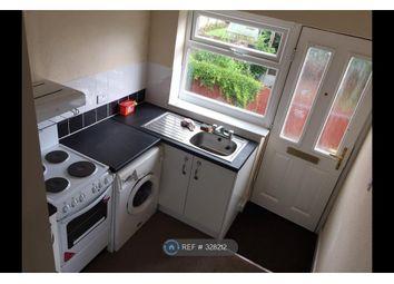 Thumbnail 1 bed flat to rent in Gregson Lane, Hoghton