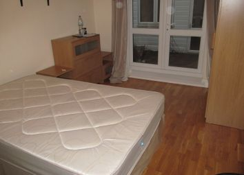 Thumbnail Room to rent in Alandale Close, Reading