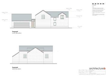 Station Yard, Tresmeer, Launceston, Cornwall PL15
