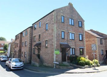 Thumbnail 2 bedroom flat to rent in Union Street, Knaresborough