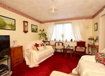 Thumbnail 5 bed semi-detached house for sale in Falmer Gardens, Woodingdean, Brighton, East Sussex