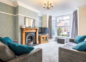 Thumbnail 3 bed terraced house for sale in 26, Newington Road, Hunters Bar