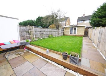 2 bed bungalow for sale in Alpha Road, Hutton, Brentwood, Essex CM13