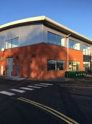 Thumbnail Industrial to let in Harbour Road, Inverness