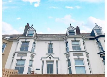 Thumbnail 5 bed terraced house for sale in Treknow, Tintagel