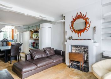 1 bed flat to rent in Anselm Road, Fulham, London SW6