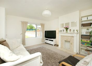 Thumbnail 2 bedroom semi-detached house for sale in Sowerby Road, York