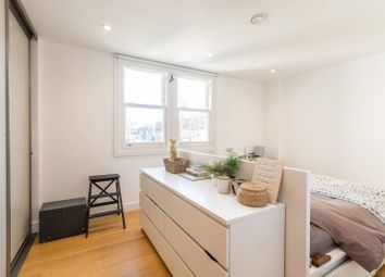Thumbnail 1 bed flat for sale in Chiswick, Chiswick, London