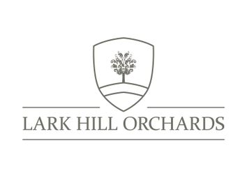 Thumbnail 4 bed detached house for sale in Lark Hill Road, Worcester, Worcestershire