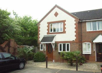 Thumbnail 3 bed semi-detached house to rent in Wheatsheaf Close, Burgess Hill