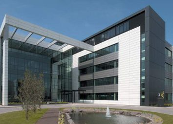Thumbnail Office to let in Maxim 2, Maxim Office Park, Eurocentral
