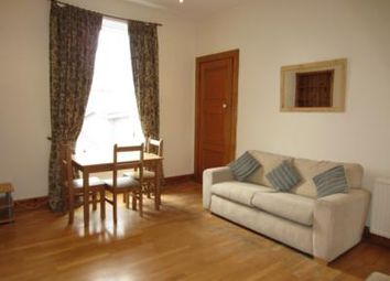 Thumbnail 2 bed flat to rent in Forest Road, First Floor Whole