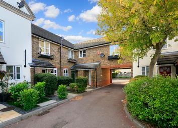 Thumbnail 2 bed terraced house for sale in Langridge Mews, Hampton