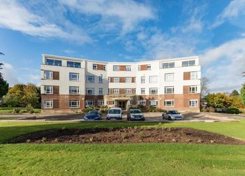 Thumbnail 3 bed flat to rent in Sandringham Court, Newton Mearns