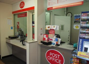 Retail premises for sale in Post Offices DY3, West Midlands