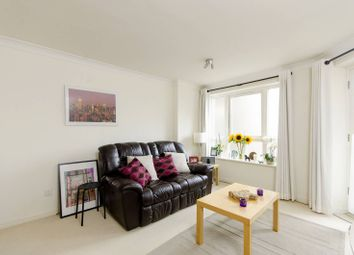 Thumbnail 2 bed flat to rent in Stewart Street, Isle Of Dogs