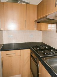 Thumbnail 1 bed flat to rent in Longbridge Rd, Dagenham
