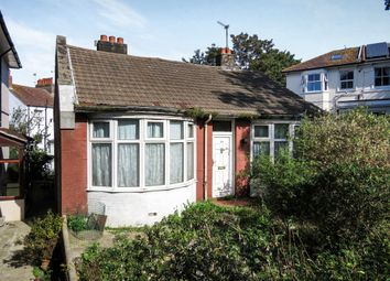 4 bed semi-detached house for sale in Wellington Road, Brighton BN2