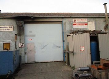 Thumbnail Light industrial to let in Ramsden Road, Rotherwas Industrial Estate, Hereford