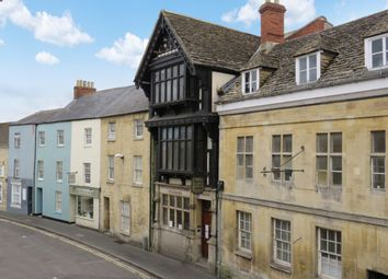 Land for sale in Dyer Street, Cirencester GL7