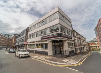 Thumbnail Room to rent in Queen Street, Sheffield