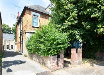 3 bed maisonette for sale in Kirkton Road, South Tottenham, London N15