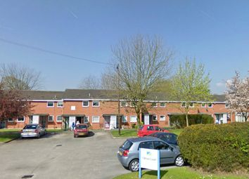 Thumbnail 1 bed flat to rent in Clifton Court, Farnworth
