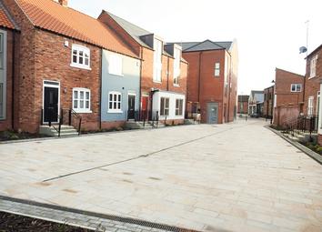 1 bed flat to rent in Pier Street, Humber Street, Hull HU1