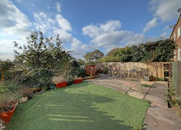 Thumbnail 3 bed terraced house for sale in West View, Earsdon, Whitley Bay, Tyne And Wear