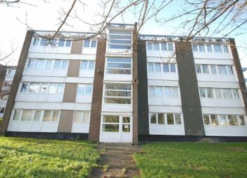 Thumbnail 1 bedroom flat for sale in Edgmond Court, Sunderland