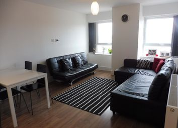 Thumbnail 2 bed penthouse to rent in Lower Stone Street, Maidstone