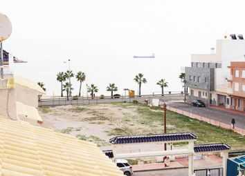 Thumbnail 2 bed penthouse for sale in Calle Vega Baja Del Segura 03185, Torrevieja, Alicante