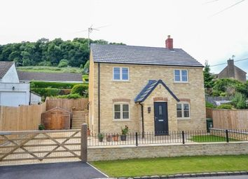 Thumbnail 2 bed detached house for sale in Woodmancote, Dursley