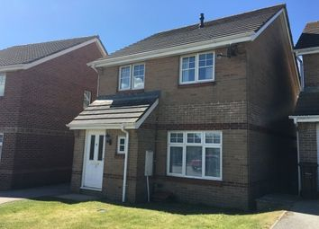 Thumbnail 3 bed property to rent in Bos Noweth, Probus, Truro