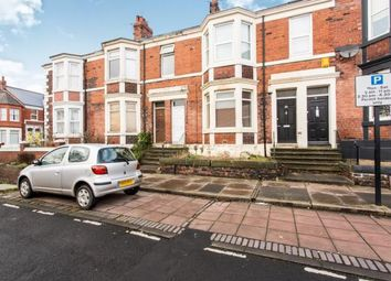 Thumbnail 5 bed flat for sale in Dinsdale Road, Sandyford, Newcastle Upon Tyne, Tyne And Wear