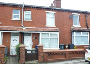 3 bed terraced house for sale in Northgate, Leyland PR25