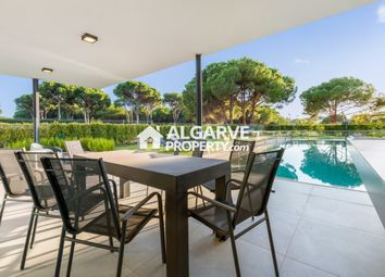Thumbnail 6 bed villa for sale in Vilamoura, Quarteira, Algarve