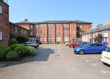 Thumbnail 2 bed flat to rent in Court Mews, Wellingborough, Northants
