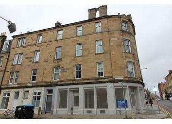 2 bed flat to rent in Grange Loan, Edinburgh EH9