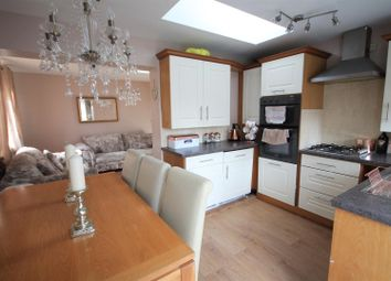 2 bed bungalow for sale in Wilson Street, Crook DL15