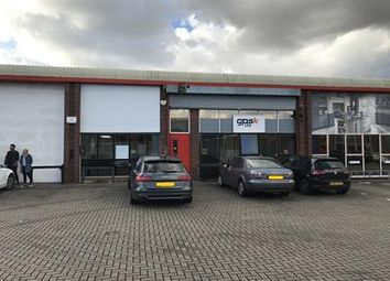 Thumbnail Office for sale in 64 Werrington Business Centre, Papyrus Road, Werrington, Peterborough