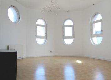 Thumbnail 2 bed flat to rent in Renfield Street, Glasgow