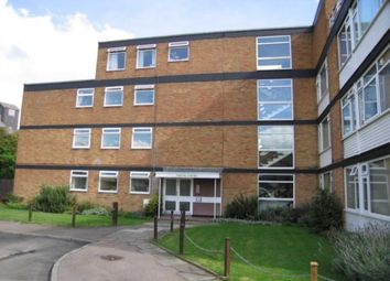 Thumbnail 2 bed flat to rent in 26 Viking Court, St Stephens Close, Canterbury