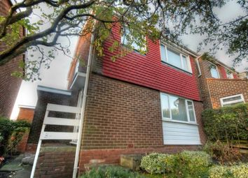 3 bed detached house for sale in Norton Way, Dumpling Hall, Newcastle Upon Tyne NE15