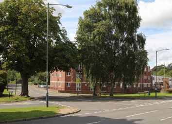 Thumbnail 2 bedroom flat for sale in Parkfield Road, Newbold, Rugby